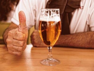 Dárek pro pivního gurmána? Vsaďte na zážitky